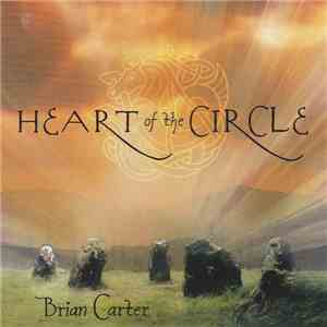 Brian Carter - Heart of the Circle download free