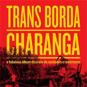 Charanga  - Trans Borda download free