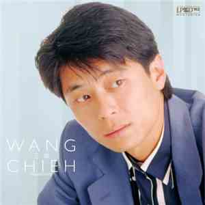 Dave Wong - 王傑 Greatest Hits download free