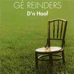 Gé Reinders - D'n Haof download free