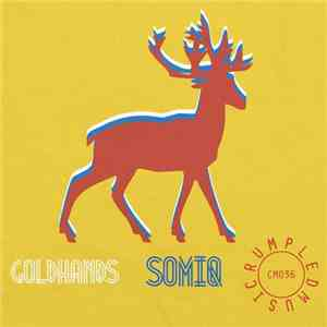 Goldhands - Somiq download free