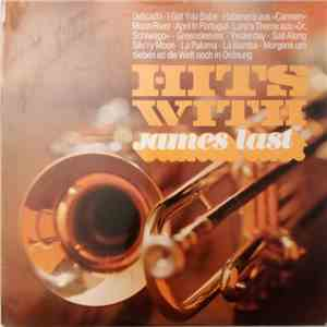 James Last - Hits With James Last