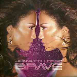 Jennifer Lopez - Brave download free