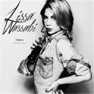 Lissa Wassabi - I Love U download free