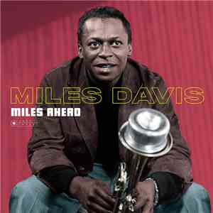 Miles Davis - Miles Ahead download free