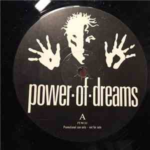 Power Of Dreams - 100 Ways To Kill A Love download free