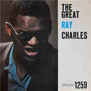 Ray Charles - The Great Ray Charles download free