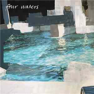 Steve Buscemi's Dreamy Eyes - Four Waters EP download free