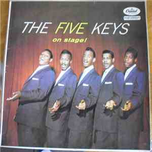 The Five Keys - On Stage! download free